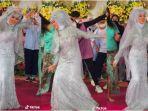 viral-kisah-pengantin-wanita-joget-k-pop-di-pernikahannya-sendiri.jpg