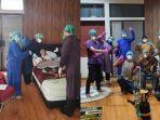 viral-kisah-perjuangan-seorang-kakek-berusia-93-tahun-sembuh-dari-covid-19-1.jpg