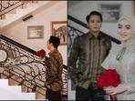POPULER Gadis Dilamar Cowok Depan Rumah | Bapak Ibu Bawa TV di Kereta | Kakek 99 Tahun Sebatang Kara
