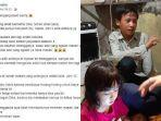 viral-kisah-siswa-smp-yang-mengurus-ibunya-dan-2-adiknya-723.jpg
