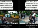 viral-kisah-siswa-tak-punya-akses-internet-rela-datangi-sekolah-naik-sepeda.jpg