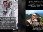 Sempat Tak Punya Penghasilan, Kisah Suami Istri Ini Viral saat Berjuang Bersama Alami Keterpurukan