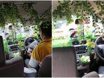 viral-mobil-seorang-driver-online-dipenuhi-tanaman.jpg