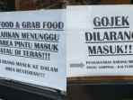 viral-ojol-dilarang-masuk-restoran-boleh-tunggu-di-pintu-masuk-atau-teras-ini-kata-manajemen.jpg
