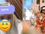 viral-pasangan-asal-gorontalo-yang-menikah-sesuai-dengan-ramalan-filter-instagram.jpg