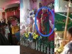 viral-pengantin-wanita-meninggal-saat-pesta-pernikahan.jpg