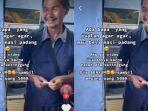 viral-penjual-agar-agar-beli-nasi-padang-dengan-uang-rp-5-ribu.jpg