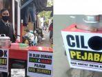 viral-penjual-cilok-bergaya-ala-pejabat-punya-slogan-dari-rakyat-untuk-rakyat-ini-kisahnya.jpg