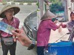viral-penjual-lotis-ditipu-pembeli-dengan-uang-palsu-cerita-perjuangan-hidupnya-terungkap.jpg