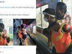 viral-petugas-krl-gendong-penumpang-disabilitas.jpg
