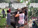 viral-peziarah-dibuntuti-puluhan-pengemis-anak-anak-dipaksa-beri-uang-hingga-menggedor-mobil-dd.jpg