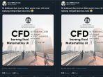 viral-poster-acara-bersoal-integral-dan-koordinat-buat-penasaran-netizen-dan-ini-cerita-dibaliknya.jpg