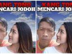 VIRAL Poster Pria Cari Jodoh di Medsos, Pernah Ditinggal Nikah Pacarnya, Padahal Sudah LDR 3 Tahun