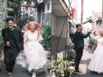 viral-prewedding-gang-sempit.jpg