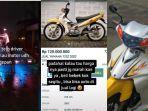 POPULER Pria Beli Motor Yamaha Seharga Rp 125 Juta | Viral Aksi Warga Beli Mobil Baru di Tuban