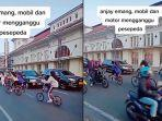 viral-rombongan-sepeda-menantang-maut-gowes-lawan-arus-di-tengah-keramaian-jalan.jpg