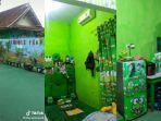 viral-rumah-bertema-kartun-keroppi-semua-perbabotan-serba-warna-hijau.jpg