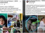 viral-seorang-bocah-berusia-15-tahun-bernama-putri-audina-wijaya-hilang.jpg