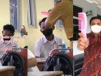 viral-seorang-guru-di-tangerang-hobi-merapikan-rambut-muridnya.jpg