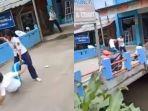 4 Siswi SMK di Bogor Terlibat Perkelahian, Ini Peran Sekolah agar Kasus Tak Terulang