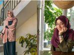 Viral Sosok Perempuan 21 Tahun Jadi Mahasiswi S3 Termuda di ITB, Mengaku Senang Belajar Hal Baru