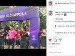 viral-tarkam-ala-liga-champions-uefa-dengan-kearifan-lokal-bertujuan-mulia-cari-bibit-bibit-muda.jpg