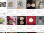 viral-uang-koin-rp1000-kelapa-sawit-tahun-1993-dijual-puluhan-juta-rupiah-di-shopee-2.jpg