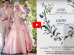 viral-undangan-pernikahan-pasangan-pengantin-anies-jokowi-di-madura-ini-kata-sang-mempelai_20180322_114053.jpg