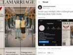 viral-undangan-pernikahan-unik.jpg