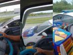 viral-video-aksi-kejar-truk-dengan-mobil-polisi-di-tol-pasuruan-berikut-tanggapan-pjr-polda-jatim.jpg