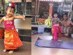 viral-video-aksi-lucu-bocah-2-tahun-menari-mengikuti-irama-kendang-tuai-pujian-dari-warganet.jpg