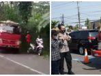 viral-video-aksi-truk-oleng-serempet-penonton-sopir-masih-15-tahun-curi-kendaraan-milik-ayahnya.jpg
