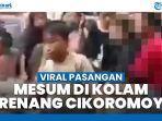 viral-video-asusila-sejoli-di-pemandian-cikoromoy-pelaku-diciduk-polisi-keduanya-ngaku-salah.jpg