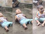 viral-video-bocah-tiduran-sambil-nikmati-derasan-air-hujan-begini-cerita-dari-si-pengunggah.jpg