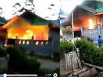 viral-video-detik-detik-satu-rumah-di-sinjai-dibakar-warga.jpg