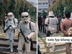 viral-video-dream-wedding-bertema-star-wars.jpg