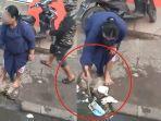 viral-video-emak-emak-masukan-sampah-ke-lubang-selokan-saat-banjir-ini-cerita-dari-perekam.jpg