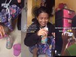viral-video-gadis-berusia-19-tahun-hobi-minum-susu-pakai-dot.jpg