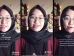 viral-video-gadis-buat-perkenalan-dengan-bahasa-asing.jpg