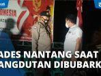 viral-video-kades-menolak-dibubarkan-saat-gelar-dangdutan-peringatan-hut-ri-dorong-anggota-polisi.jpg