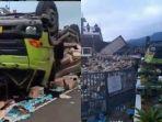 viral-video-kecelakaan-truk-muatan-pocari-sweat-hingga-terbalik-lakalantas-karanganyar-rem-blong.jpg