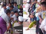 viral-video-kocak-bocah-bocah-rebutan-nasi-kotak-setelah-salat-jumat.jpg