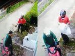viral-video-maling-kambing-dimasukan-karung-dalam-kondisi-hidup-ini-keterangan-pihak-kepolisian.jpg