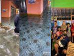 viral-video-masjid-terendam-banjir-di-kalsel-pengunggah-berasal-dari-solo-serahkan-bantuan.jpg