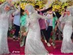 viral-video-mempelai-wanita-cover-dance-pakai-lagu-boyband-korea-nct.jpg