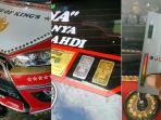 viral-video-mobil-king-of-kings-berlapis-emas-berlambang-keraton-yogyakarta-harganya-rp-20-miliar.jpg