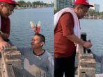 viral-video-nelayan-tolak-uang-dari-hotman-paris-saya-nggak-minta-sang-pengacara-bingung-terdiam.jpg