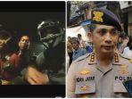 viral-video-pembegalan-di-gandaria-city-polisi-masih-dalami-kasus-hingga-kata-camat-kebayoran-lama.jpg