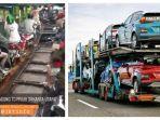 viral-video-pemotor-numpak-truk-pengangkut-mobil-atau-car-carrier.jpg