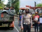 viral-video-pemuda-mandi-di-atas-truk-lakukan-aksi-nyeleneh-setiap-tahun-kini-dipanggil-kepolisian.jpg